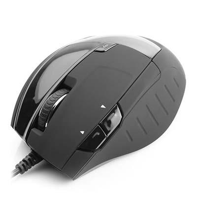 موس گرین Green GM-302 Official Mouse