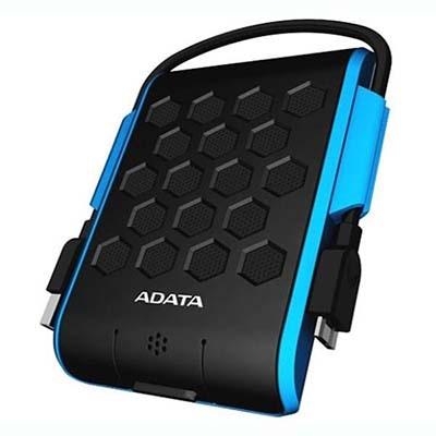 هارد اکسترنال ای دیتا مدل ADATA HD720 ظرفیت 2 ترابایت