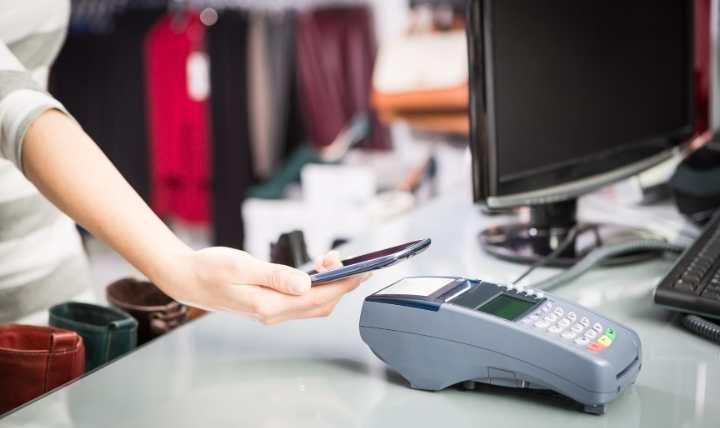 فناوری NFC چیست؟ مزایا و معایب آن