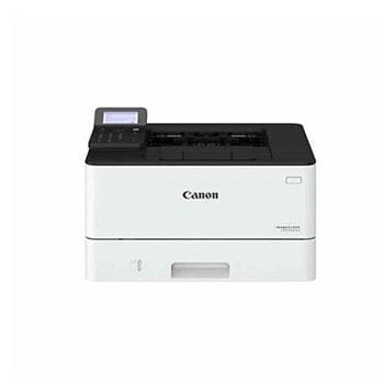 پرینتر لیزری تک کاره کانن Canon LBP212dw