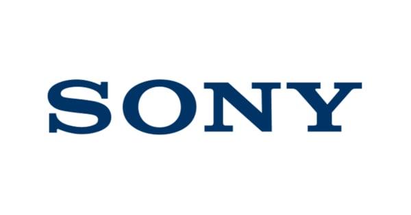سونی (Sony)