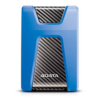 هارد اکسترنال ای دیتا HD650 ظرفیت 1 ترابایت