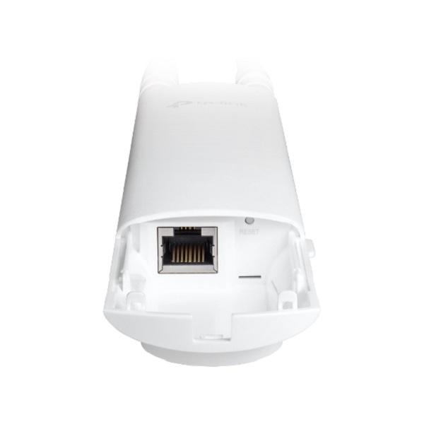 اکسس پوینت بی سیم گیگابیت و دوباند AC1200 تی پی لینک مدل EAP225