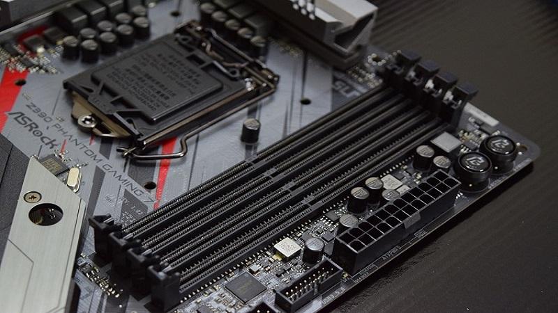 آیا می توانید از مادربرد دو پردزنده ای برای بازی استفاده کنید؟