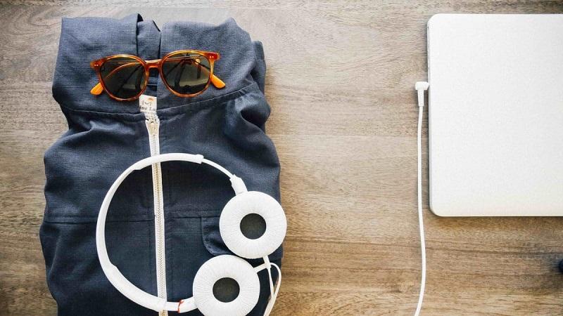 راهنمای کامل خرید کیف و کوله پشتی لپ تاپ
