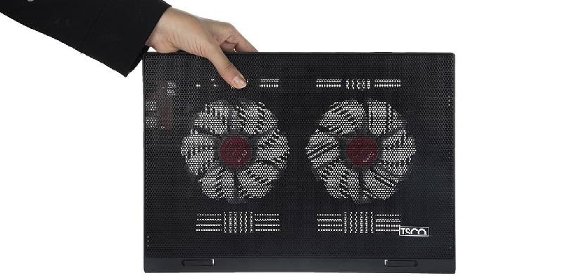 TSCO TCLP 3106 Coolpad