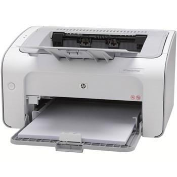 پرینتر HP LaserJet P1102W Laser Printer