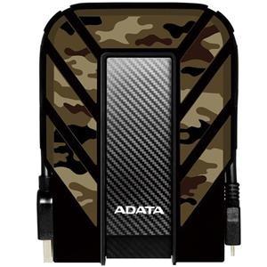هارد ADATA HD710M Pro External Hard Drive 1TB