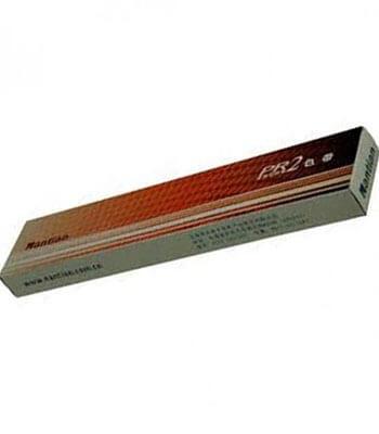 ریبون Ribbon Printer EPSON RP2