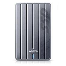 ADATA SC660H External Solid State Drive 256GB