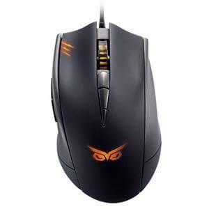 موس ASUS STRIX CLAW Gaming Mouse
