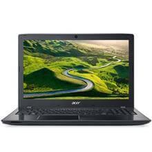 لپ تاپ Acer Aspire E5-575G-73E3-Core i7-8GB-1T-2G
